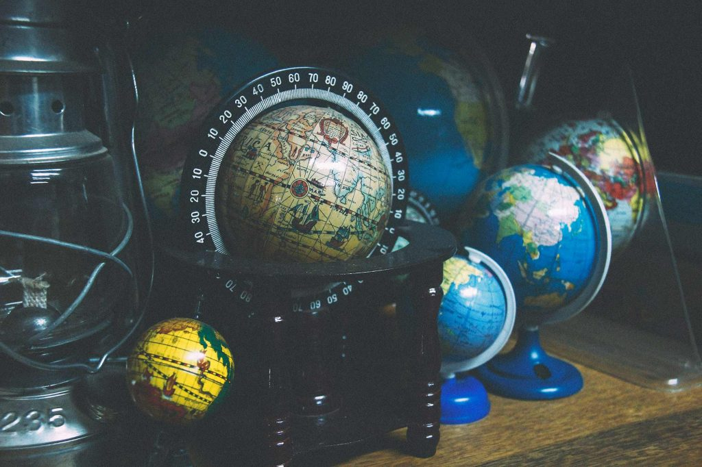 many-globes-smaller